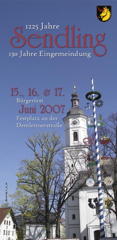 1225_Jahre_Sendling.jpg
