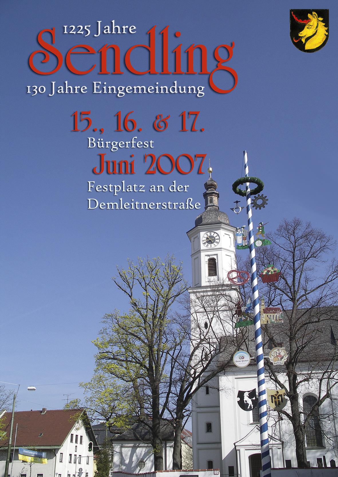 1225_Jahre_Sendling_Plakat.jpg