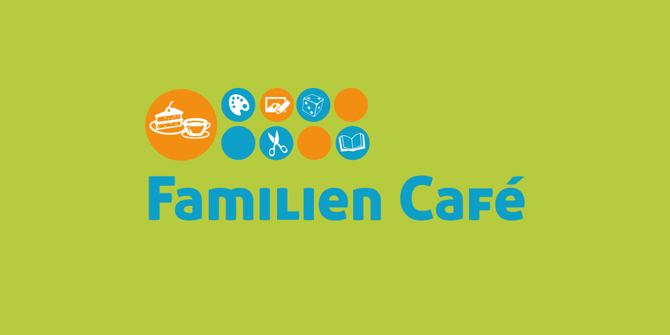 Familien Café