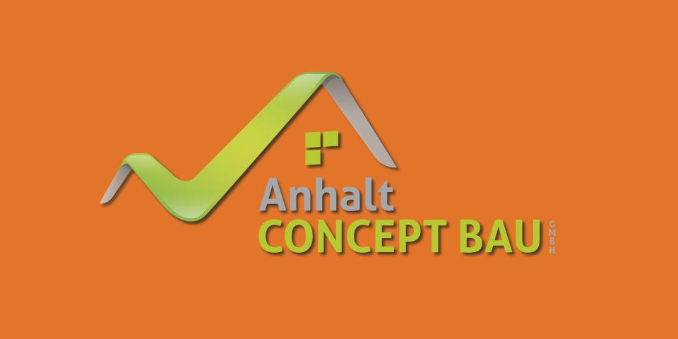 Anhalt Concept-Bau GmbH