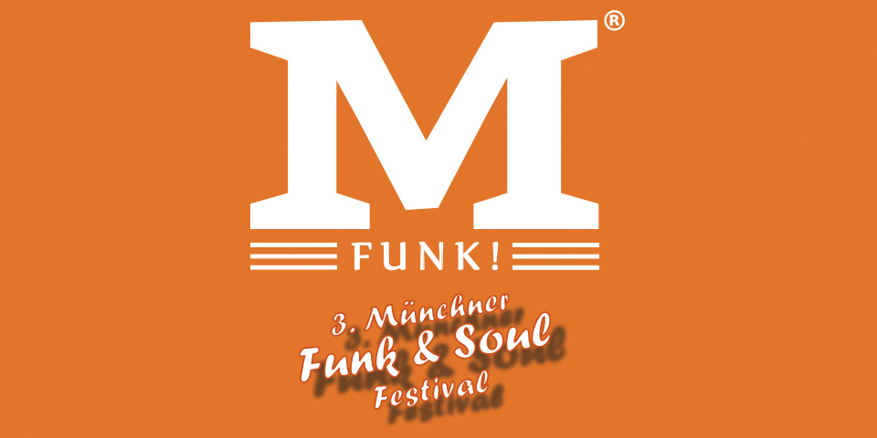 M-Funk! Festival 2015