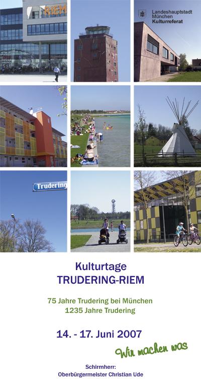 Trudering-Riem.jpg