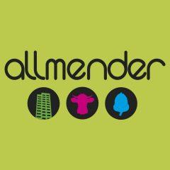 allmender