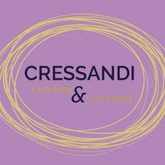 Cressandi