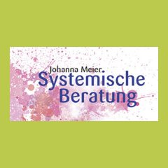 Johanna Meier. Systemische Beratung