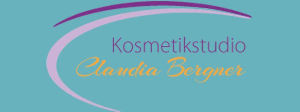 Kosmetikstudio Claudia Bergner