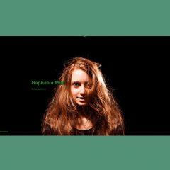 Raphaela Miré