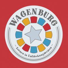 Wagenburg