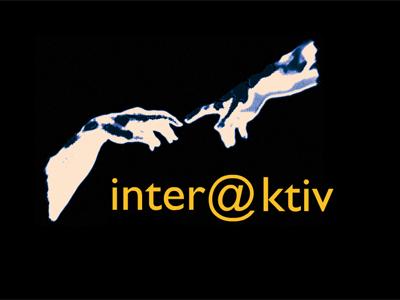 Interaktiv 2010