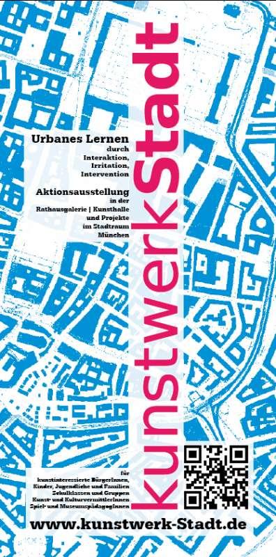 kunstwerkStadt
