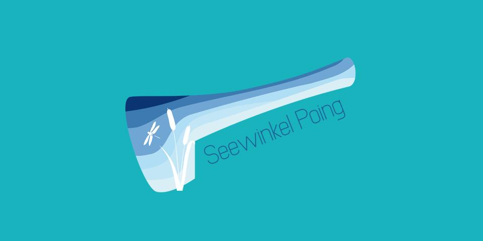 Seewinkel
